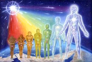 reincarnazione evoluzione-anima