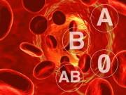 blood relationship