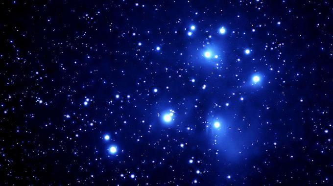 1187320-stelle