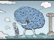Tribolazioni-03-Ci-Penso-Io-Scenari-Mentali-Astrazioni-e-Ipotesi-PICCOLO
