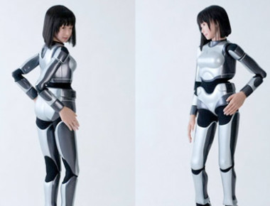 humanoid-fashion-robot-20090316030307146