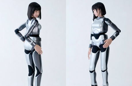 humanoid-fashion-robot-20090316030307146