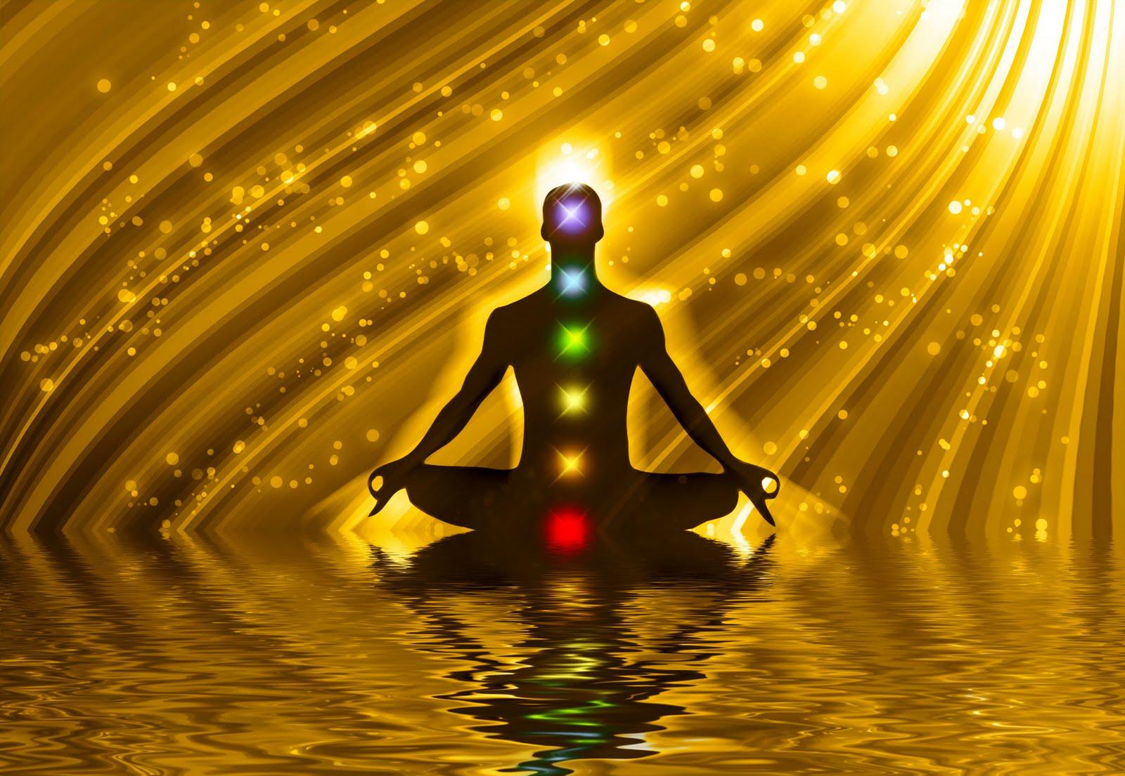 meditazione_attenzione_sviluppo_potenzialeumano
