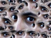 eyes-730745_1280