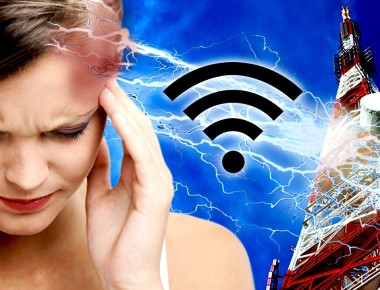 the-terror-of-wifi-sickness-2015-tech