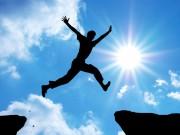 Banish habits that are holding you back