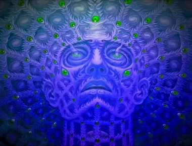 Psychadelic Trance