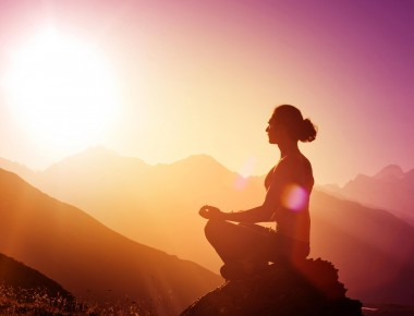 dangers of meditation