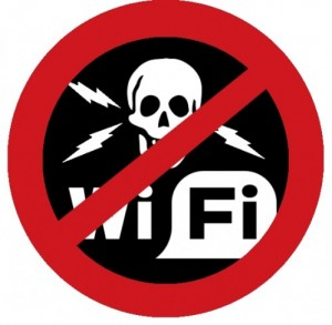 wifi-securite-hacking-piratage