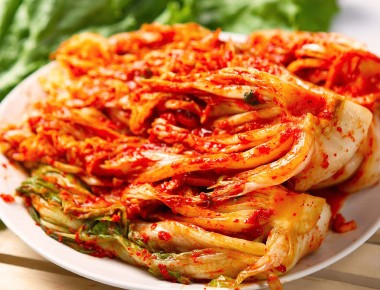 SUra-Korean-Cuisine-Koreas-Greatest-Food-Kimchi-Blog