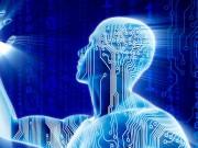 cognitive_science