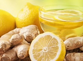 7-best-benefits-of-lemon-ginger-tea-for-skin-hair-and-health-banner